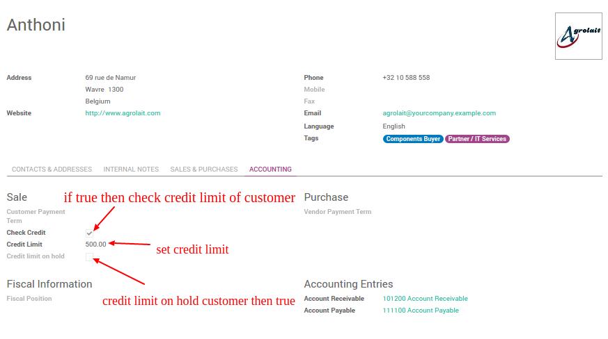 credit_limit