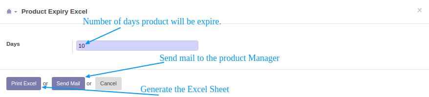 Wizard Excel