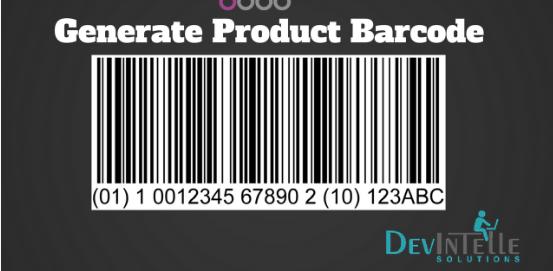 baarcode