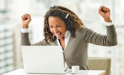 Salesperson Own Customer & Sale Orders in odoo