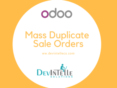 odoo sale order mass/bulk duplicate