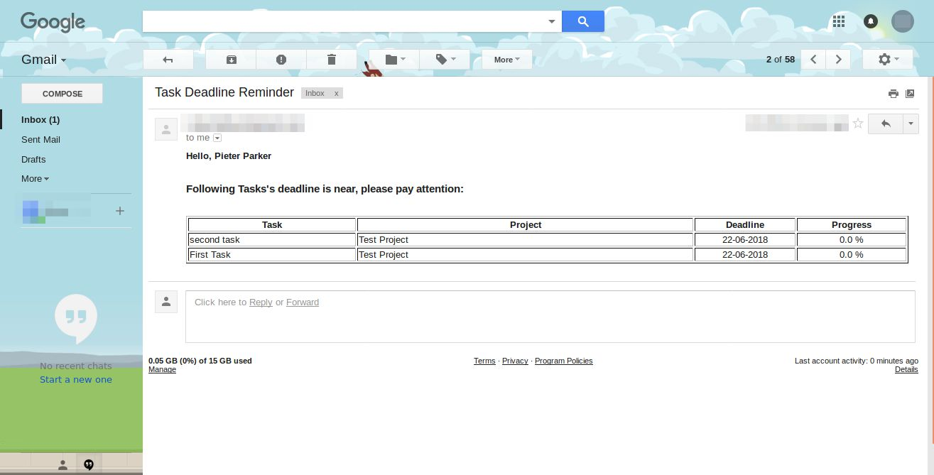 2_email