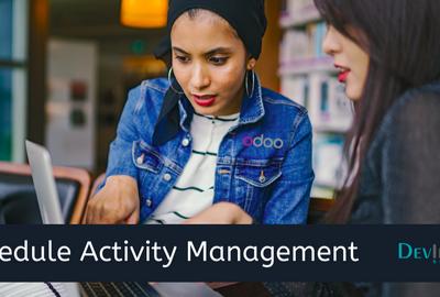 Screenshot_2021-04-10 dev_user_activity Odoo Apps Store